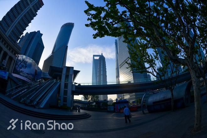 2016上海半程马拉松报名