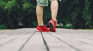 评测 | Salomon S-Lab X-Series:一双足够棒的跑鞋是怎样的体验