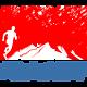 2017崂山100公里国际山地越野赛