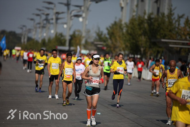 http://pic.iranshao.com/photo/image/7c8c8f921dfb928aa302a2711d32feed.jpg!w660