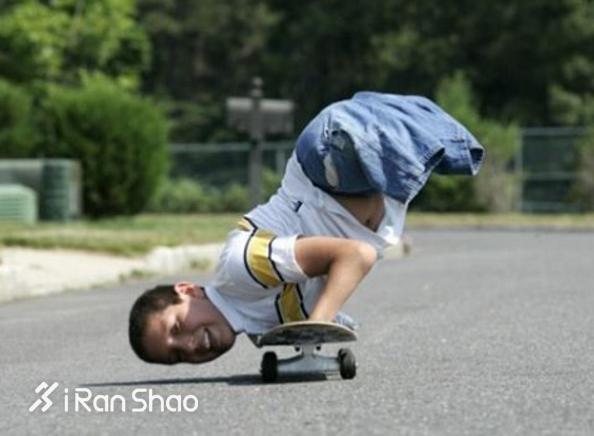 http://pic.iranshao.com/photo/image/8962542919178b0aa001acddc65cd3e9.jpg!w660