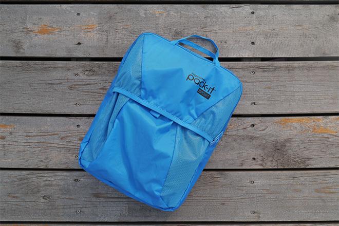 EagleCreek Pack-It Sports 运动携行袋