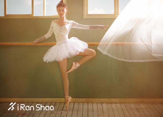 http://pic.iranshao.com/photo/image/8d614bc617180c8159c0c1f6317a1cef.jpg!w660