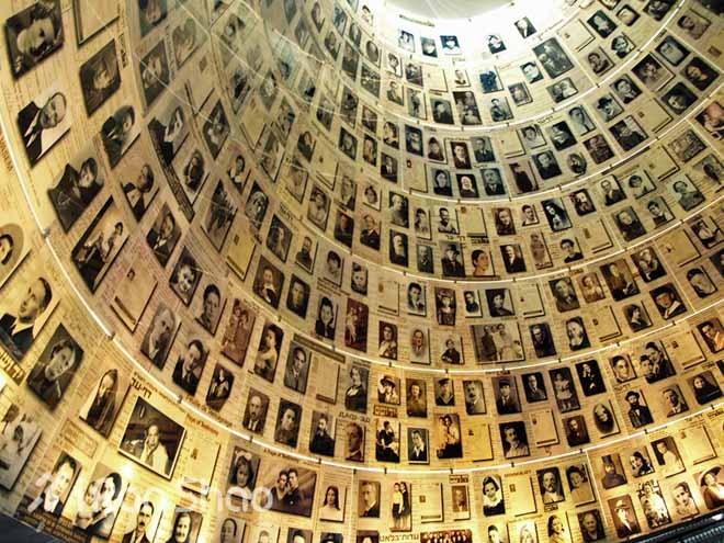 http://pic.iranshao.com/photo/image/8d9524824fb73c1081935f681e7d13af.jpg!w660