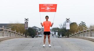 指南 | 2016第七届苏州环金鸡湖国际半程马拉松参赛指南(内附探路视频)