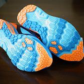 特步第三代动力巢跑鞋 | 国产新动力