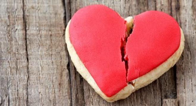 饮食 吃糖如嗑药 避免糖瘾的小贴士