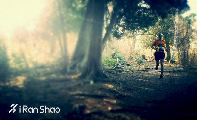 http://pic.iranshao.com/photo/image/91d29cc34ac109cc92c6697d12c9c2e9.jpg!w660