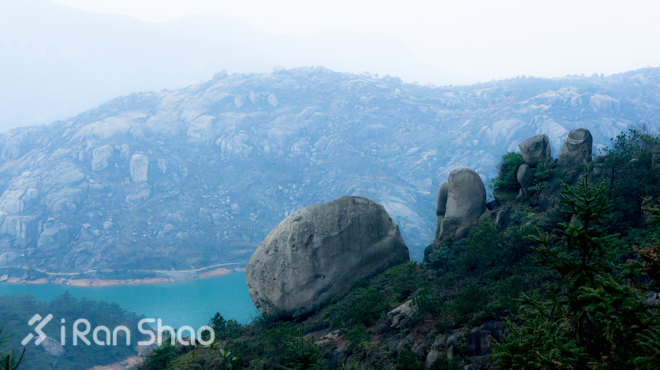 http://pic.iranshao.com/photo/image/920263a9564ad81b9e573bf937e70abf.jpg!w660