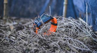 手表 | GPS制霸与心率之『殇』 TomTom Adventurer深度评测