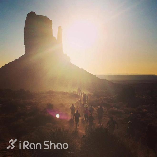 http://pic.iranshao.com/photo/image/96ec53de711f2450cc1996ddf7393001.jpg!w660