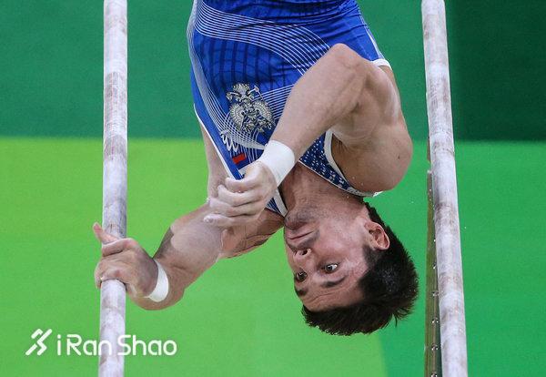 http://pic.iranshao.com/photo/image/99df4c250e6520f02371a255b232f8c0.jpg!w660