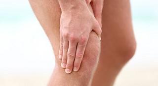 隐藏在膝盖周围的杀手—髂胫束综合征(ITBS)介绍与防治(上)
