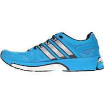 Adidas 阿迪达斯 Adistar Boost m 男款