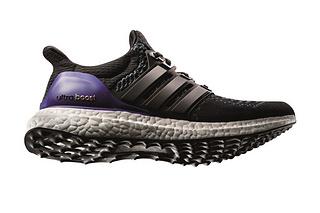 Adidas 阿迪达斯 Ultra Boost 男款