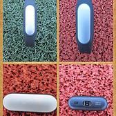 小米手环光感版 | 最具性价比心率手环