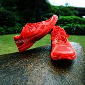 Salomon S-lab Sonic | 小红鞋二代火红登场