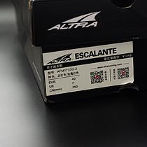 Altra Escalante | 国内独家首发