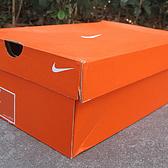 Nike Zoom Air Elite 8   你的最快一英里