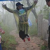 2016金都越野·招远罗山国家森林公园 | 国家森林公园中的越野跑