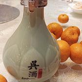 2015 九峰揽胜-柴古唐斯越野赛