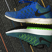 Nike Air Zoom Pegasus 32 | 跑出 PB