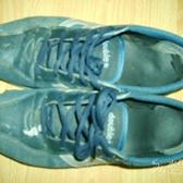 沉痛悼念我的第一双跑鞋