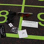 Oakley Radar EV | 看运动世界