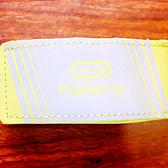 迪卡侬夜跑套装 | 夜跑安全保护