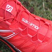 Salomon S-LAB WINGS | 决胜越野耐力跑
