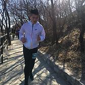2016阿迪达斯杯香山三夫超能量越野赛 | 阿迪越野跑鞋+参赛名额免费拿!