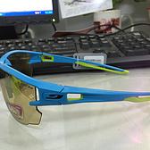 JULBO AERO | 太阳镜的必要性