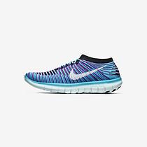 Nike 耐克 Nike Free RN Motion Flyknit 男款