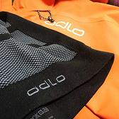 Odlo奥递乐运动Bra+无痕底裤套装 | 贴身的,才要更好的