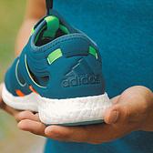 adidas climachill 全套运动装备 | 不惧酷暑