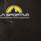 La Sportiva Helios 2.0  | 越野训练利器