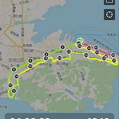 大连国际马拉松全程免费名额 | 用跑步感受真正的大连