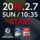 香川丸龟半程马拉松
