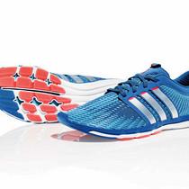 Adidas 阿迪达斯adipure gazelle男女同款