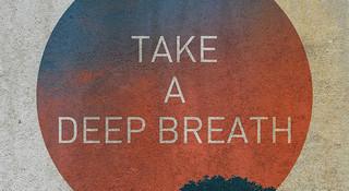 呼吸能被iPhone记录的空气—苹果Healthkit引入呼吸追踪新功能