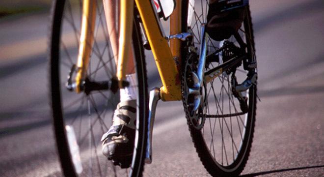 周末骑行去哪里—北京郊区越野骑行路线推荐