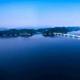2017 千岛湖国际毅行大会