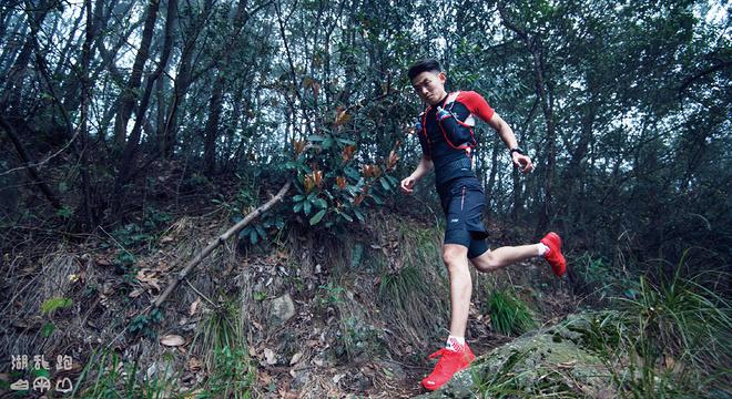杭州 Run For Beauty