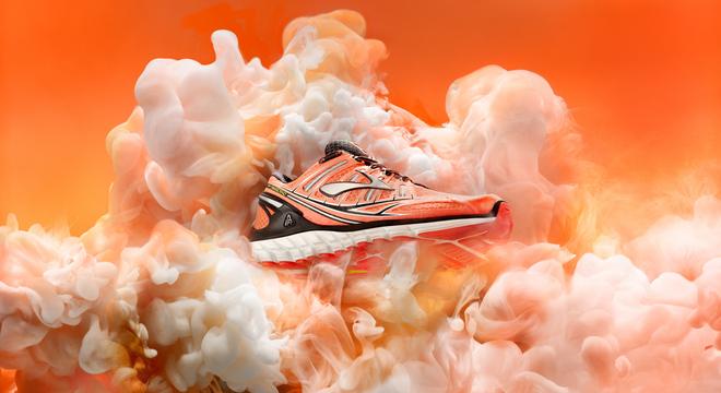一周新鲜装备资讯 | 看完Brooks即将发布的鞋款 是时候列出新年购物清单了