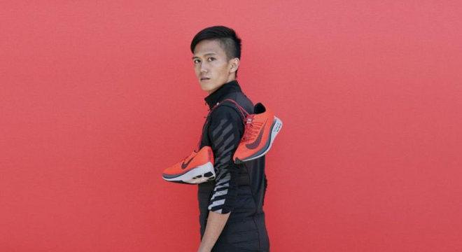 跑鞋战力榜Vol.01 | 特步上榜 Nike Vaporfly 4%诠释了什么叫实力