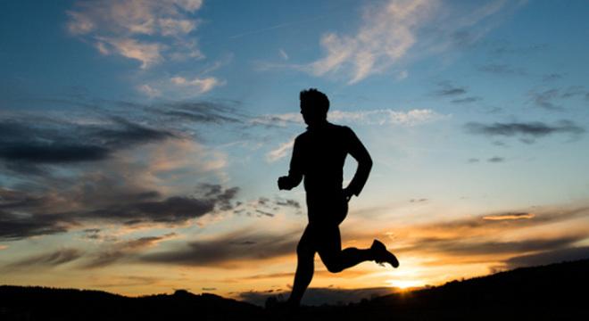 晨跑锻炼怎么吃?