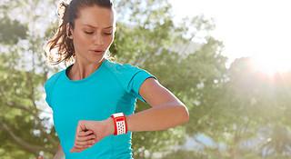 """全""""心""""尝试—TomTom新一代Cardio GPS运动系列手表7月即将国内上市"""