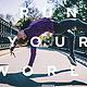 经验 | 教你揭穿Saucony跑鞋迷阵(2017版)