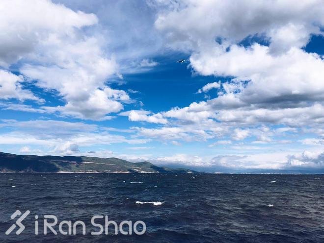 http://pic.iranshao.com/photo/image/b57523a04b765386c3f1638c63bd2cf9.jpg!w660