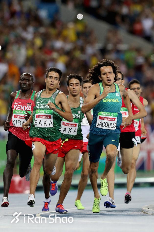 http://pic.iranshao.com/photo/image/b6479f0b326b7199acd7b5f34a1aca0d.jpg!w660